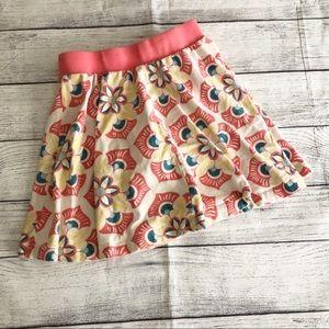 Tea Collection Skirt